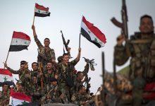 صورة مسؤول تركي يكشف عن تطلعات بلاده في إدلب وتعزيزات عسكرية يرسلها نظام الأسد إلى خطوط التماس .. إليكم التفاصيل !