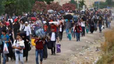 صورة بشرى سارة .. مقترح تركي يقضي بالسماح للسوريين بزيارة بلادهم في كل عام بعيداً عن إجازات العيد ولكن كيف سيحصل ذلك ؟!