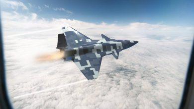 صورة تركيا تكشف عن إنتاج طائرة مسيٌرة جديدة تفوق البيرقدار .. تعرٌف إليها !