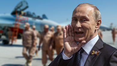 صورة هل تقع المعارضة السورية في الفخ الروسي ؟ .. سياسة جديدة تنتهجها موسكو في إدلب تعرٌف إليها !