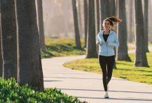 صورة يساعد في الحصول على بشرة مشرقة ويعزز صحة القلب ويعالج الاكتئاب .. مالا تعرفه عن فوائد المشي لـ صحة الجسم