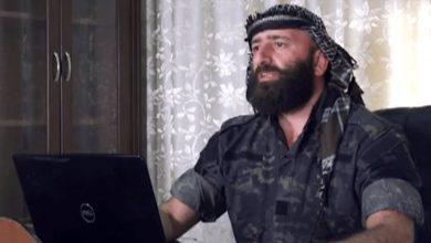 صورة هل ساند فصيل أحمد العودة مقاتلي درعا ؟ .. موالون للأسد يشنون هجوماً ضد اللواء الثامن وهذا ما اتهموه به !