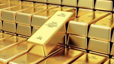 صورة سبعة طرق للتمييز بين الذهب الحقيقي والمزيف .. تعرٌف إليها