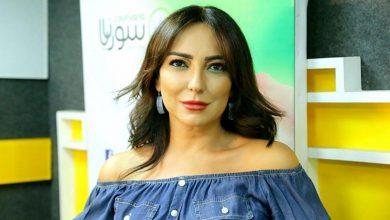 صورة أمل عرفة تعلن عن استيائها وممثلة تحبها بديلة عنها في حارة القبة!!