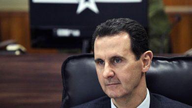"""صورة """"أنت واحد خسيس حل عن هالشعب بقا"""" .. هجوم من داخل عائلة الأسد ضد بشار بسبب درعا وهذه التفاصيل !"""