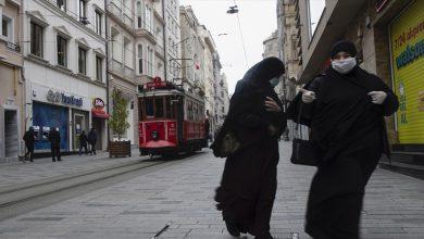 """صورة """"فيديو"""" .. سيدة تركية تصفع أحزاب المعارضة وتنتصر للاجئين السوريين بكلمات نارية"""