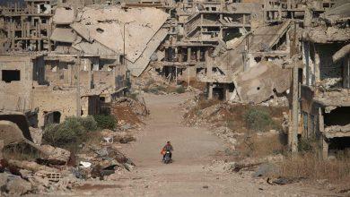 صورة مركز جسور للدراسات يرسم السيناريو المقبل لمحافظة درعا .. إليكم التفاصيل !