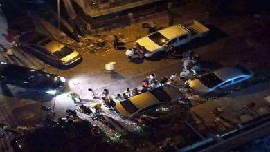 صورة فيديو .. شبيح علوي ينقلب على أسياده في طرطوس ويكشف فضائح الأسد بالجملة معترفاً بأحداث خطيرة !