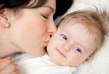 صورة 3 علامات تشير إلى أن طفلكِ الرضيع مريضاً أو أنه سيدخل في حالة مرضية .. تعرٌفي عليها !