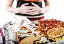صورة عادات غذائية يجب التخلص منها و أهم العادات الصحية لنمط حياة صحي