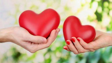 صورة إلى الواقعات في الحب..نصائح ذهبية لتجعلي شخص يغرم بك