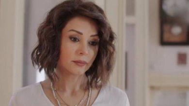 صورة كاريس بشار تكشف تفاصيل عن خلافها مع الفنانة سلاف فواخرجي.. وهذا الفنان شكلت معه ثنائية مميزة