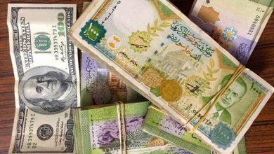 صورة لليوم الثاني.. الليرة السورية تحافظ على قيمتها أمام العملات الأجنبية وهذه أسعار الذهب