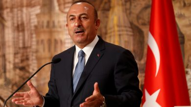 """صورة """"أبوابنا مفتوحة دائماً ولن نجبر أحداً على العودة"""" .. تركيا تحسم الجدل حول مسألة إعادة اللاجئين السوريين إلى بلادهم !"""
