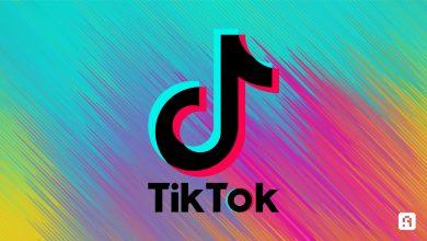 صورة بعد ثلاث سنوات من إطلاقه ورغم العقوبات .. تيك توك يتخطى حاجز المليار مستخدم شهرياً وينافس كبار مواقع التواصل الاجتماعي