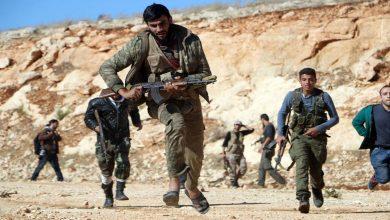 """صورة """"المواجهة لا بد منها"""" .. مصدر تركي يؤكد على حتمية المعركة في إدلب وهذا ما ستفعله تركيا !"""