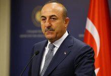 صورة تركيا تصعٌد ضد دول الاتحاد الأوروبي وتحسم الجدل حول موقفها من اللاجئين السوريين وهجرة الأفغان !