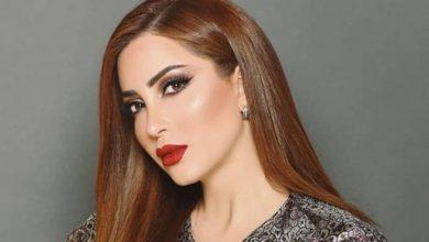 """صورة نسرين طافش ترد على تعرضها للانتقادات بسبب صورها الآخيرة.. """"الحزن معدي"""""""