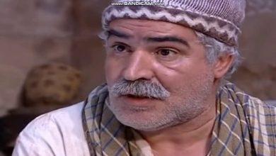 """صورة """"الفقر أنهكنا"""" .. """"أبو غالب"""" يطالب المجتمع الدولي برفع العقوبات الاقتصادية عن نظام الأسد ويثير موجة من السخرية !"""