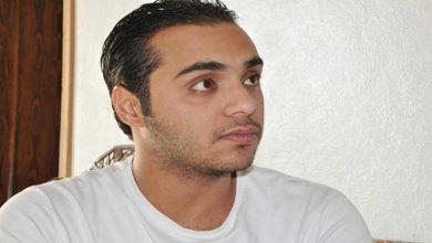 صورة فادي الشامي حزين بسبب رشا شربتجي.. وهذه هي مراحل تطور شخصيته في باب الحارة
