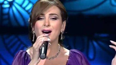 """صورة """"أنتم فهمانين الموضوع غلط"""" .. المغنية السورية """"فرح يوسف"""" تنتقد بعض الأشخاص وتتحدث عن المفهوم الحقيقي للثقة !"""
